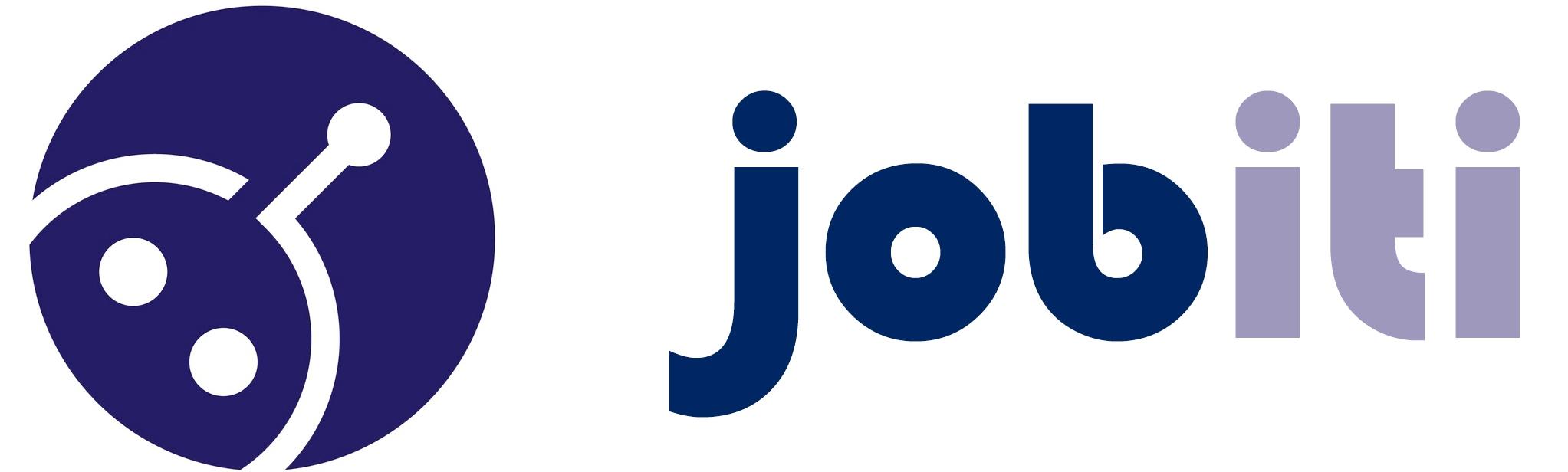 Ofertas de empleo, publica gratis vacantes de trabajo.